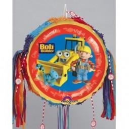 Piñata Bob le Bricoleur