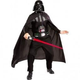 Costume Dark Vador Adulte Set