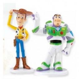 Toy Story figurines en...