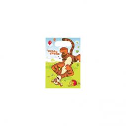 Winnie Sacs pour Bonbons