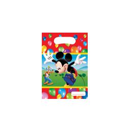 Mickey Colours Sacs pour...