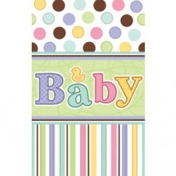 Nappe Tiny Bundle