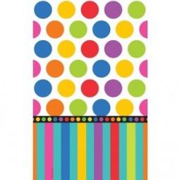 Nappe Dots & Stripes