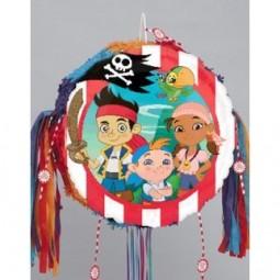 Piñata Jack Le Pirate