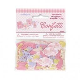 Confetti Baby Rose
