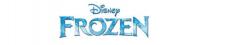 Disney Reine des Neiges