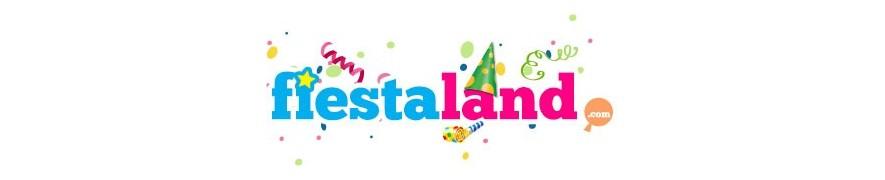 Fiestaland