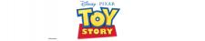 Disney Toy Story