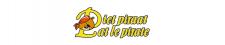 Studio 100 Piet Piraat