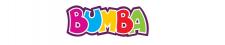 Studio 100 Bumba
